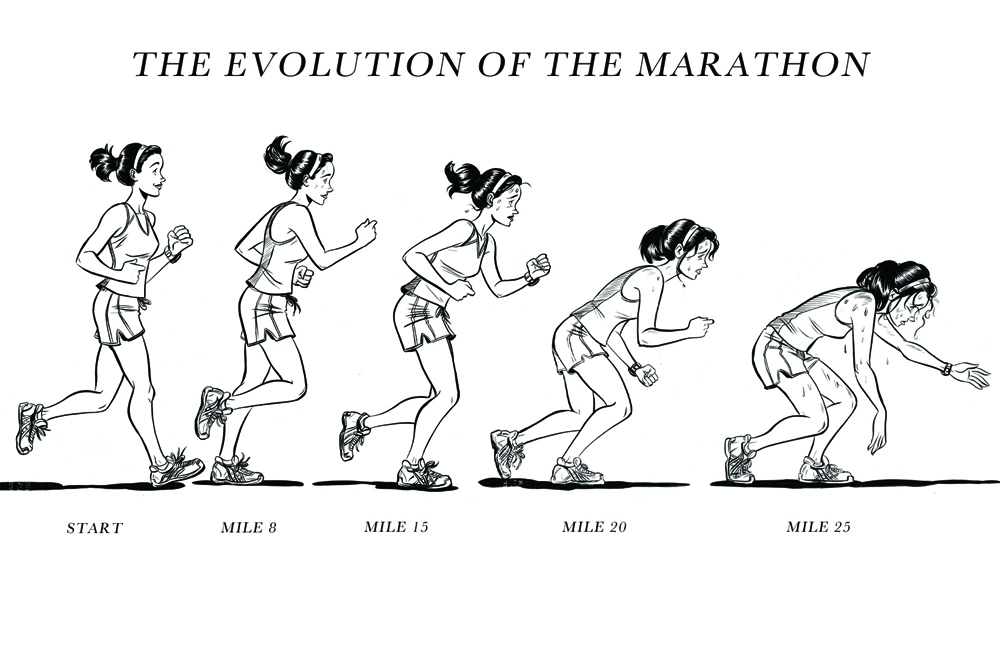 evolutionofthemarathon copy