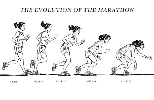 evolutionofthemarathon copy